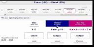 Как формируется цена на авиабилеты для харьковчан