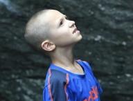 8-летний скалолаз из США установил новый рекорд мира