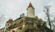 Чешские замки на одну ночь распахнут свои двери для всех