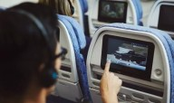 На всех рейсах Turkish Airlines появится Wi-Fi