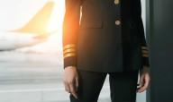 Индия лидирует по числу женщин-пилотов