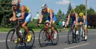 Открыта регистрация на велогонку серии «Iron Way Velothone»