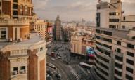 29-30 сентября достопримечательности Мадрида бесплатные