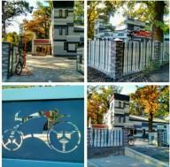 В Харькове состоится открытие Велоцентра