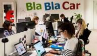 BlaBlaCar становится платным