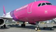 Wizz Air ужесточит правила провоза ручной клади