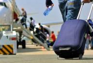 Будущее туризма:туристы-одиночки и авиакомпании-туроператоры