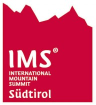 Международный горный саммит прекращает существование