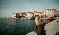 Сразу несколько стран вводят новые налоги для туристов