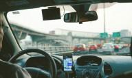 Uber повышает безопасность поездок