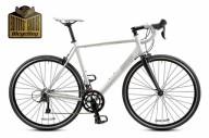 Лучшие шоссейные велосипеды по версии журнала Bicycling