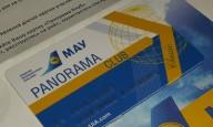 МАУ меняет условия программы лояльности Panorama Club