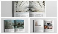 В продаже появился путеводитель «Awesome Kharkiv»
