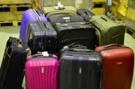 В поездах изменят правила провоза багажа