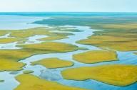 В Аргентине будет создан новый национальный парк
