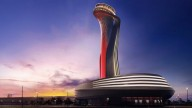 МАУ переходит на новый аэропорт Стамбула