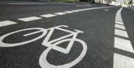 В Україні розробили велосипедні держстандарти
