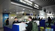Начал действовать шестидневный безвиз в 5 китайских городах