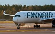 Наиболее безопасные авиакомпании мира