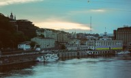 В Киеве введут посуточный налог для туристов