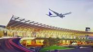 В 2019 году начнут работу 5 новых аэропортов