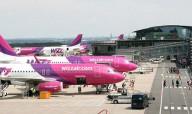 Wizz Air сделал приоритетную посадку дороже