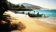 Бали хочет ввести налог для туристов