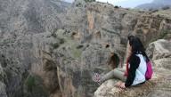В Турции туристам откроют доступ к уникальному каньону
