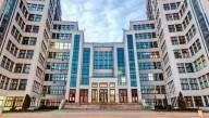 В Харькове новые тематические и социальных экскурсии