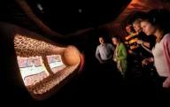 Уникальный Музей тела человека в Нидерландах