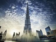 В аэропорту Дубая можно отправиться в 3D-экскурсию