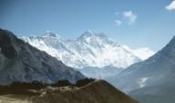 Китай закрыл базовый лагерь Эвереста