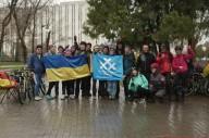 Харьков готовится к акции