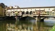 Уникальный коридор в Италии откроют для всех туристов