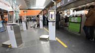 МАУ позволила заранее сдавать багаж пассажирам