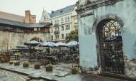 Во Львове вводят туристический налог
