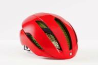 Презентовали самый безопасный шлем в мире
