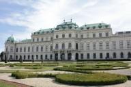 Австрийский Бельведер добавит аудиогиды на украинском языке
