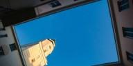 Дрогобыч создает уникальную карту для туристов