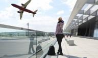 Авиакомпаниям предлагают взвешивать пассажиров
