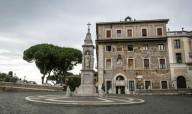 В Риме появится бесплатный прокат электровелосипедов