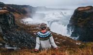 Запустился сервис поиска «приятеля» в Исландии