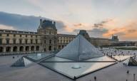 Билеты в Лувр нужно будет бронировать онлайн