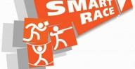 В Харькове новый спортивный проект - «Smart Race»