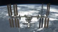 НАСА откроет Международную космическую станцию для туристов