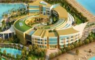 Египет построит крупнейший город для медицинского туризма