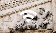 7000 площадей в Италии получат бесплатный Wi-Fi