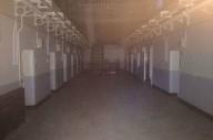 В Британии можно будет провести ночь в бывшей тюрьме