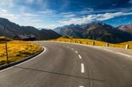 В Австрии жителям будут платить за отказ от автомобиля