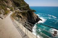 В Италии для туристов откроют знаменитую тропу